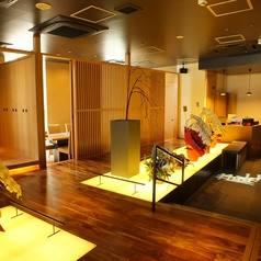 4月13日 蔵元渋谷店 オープン致しました